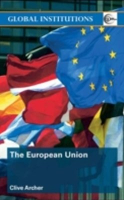 (ebook) European Union