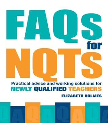 FAQs for NQTs