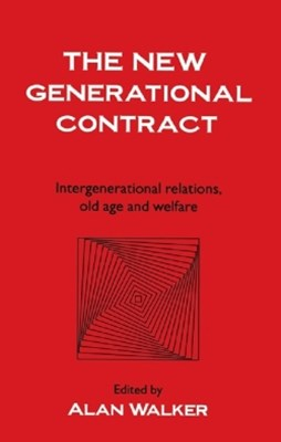 The New Generational Contract