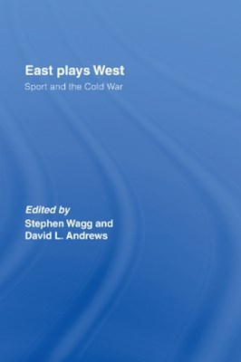 East Plays West