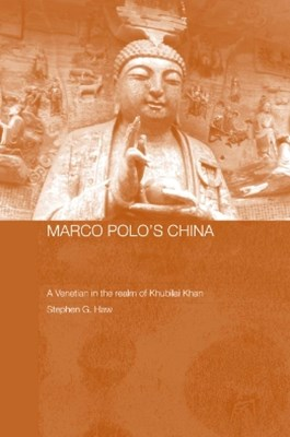 Marco Polo's China