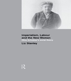 (ebook) Imperialism, Labour and the New Woman - Social Sciences Gender