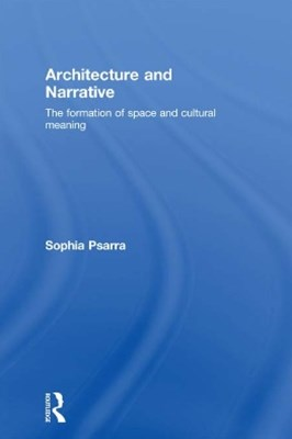 (ebook) Architecture and Narrative