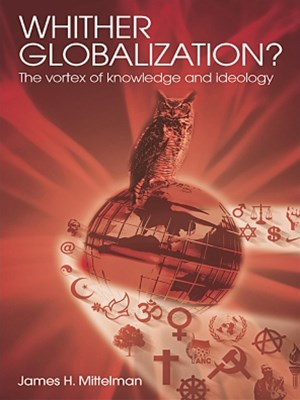 Whither Globalization?