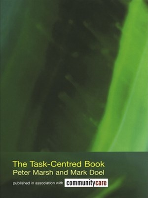 Task-Centred Book