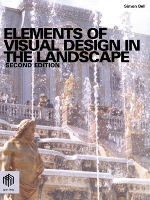 (ebook) Elements of Visual Design in the Landscape
