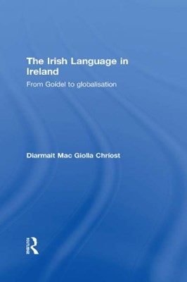 Irish Language in Ireland
