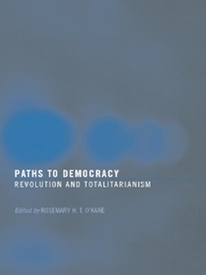 Paths to Democracy