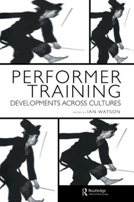 Performer Training
