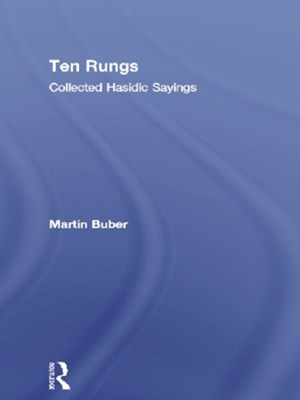 (ebook) Ten Rungs
