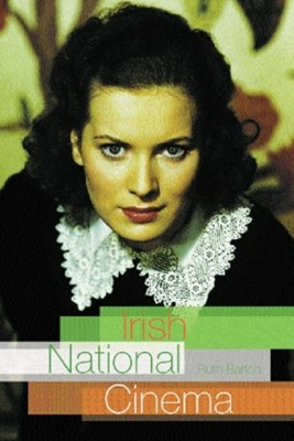 Irish National Cinema