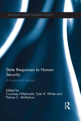 (ebook) State Responses to Human Security
