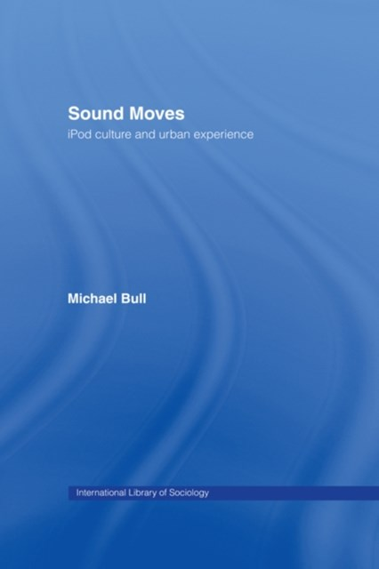 Sound Moves