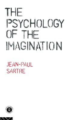 The Psychology of the Imagination