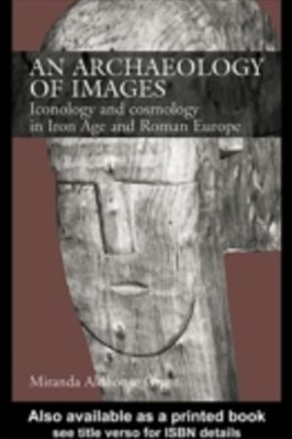 Archaeology of Images