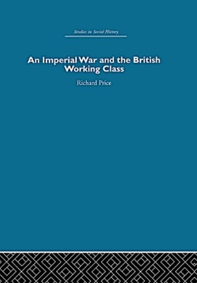Imperial War and the British Working Class