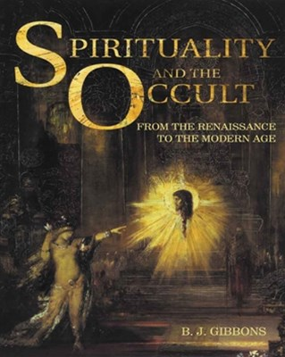 Spirituality and the Occult