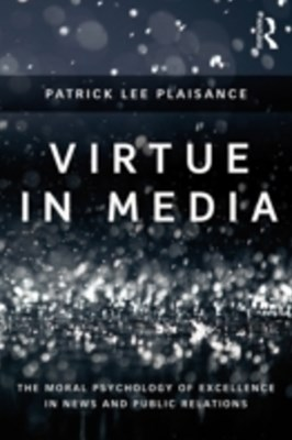 Virtue in Media