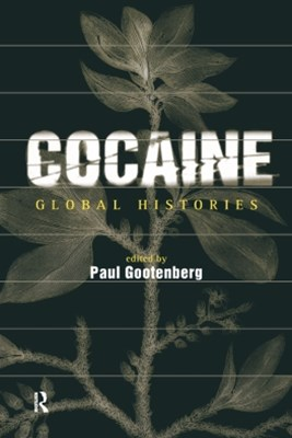 (ebook) Cocaine
