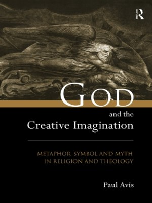 (ebook) God and the Creative Imagination