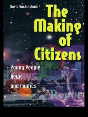 Making of Citizens