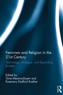 (ebook) Feminism and Religion in the 21st Century