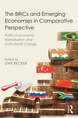 The BRICs and Emerging Economies in Comparative Perspective