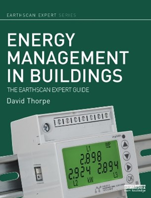 Energy Management in Buildings