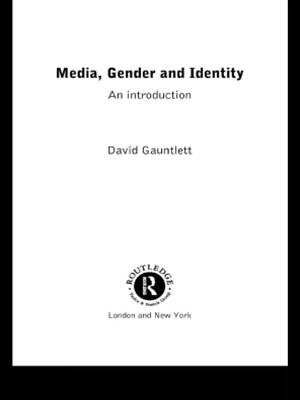(ebook) Media, Gender and Identity