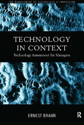 Technology in Context