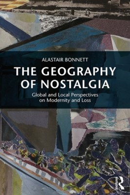 The Geography of Nostalgia