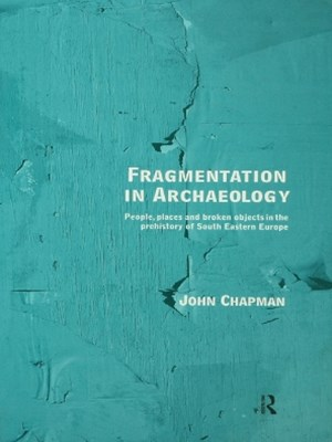 Fragmentation in Archaeology