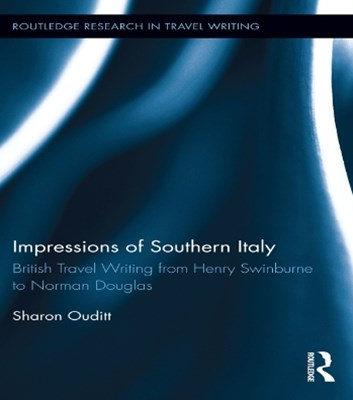(ebook) Impressions of Southern Italy