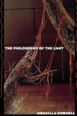 (ebook) The Philosophy of the Limit