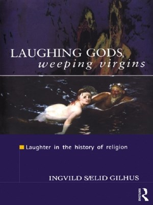 (ebook) Laughing Gods, Weeping Virgins