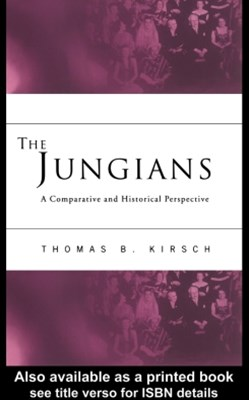 The Jungians