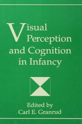 Visual Perception and Cognition in infancy