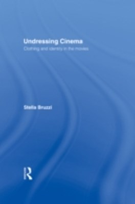 Undressing Cinema