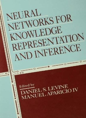 Neural Networks for Knowledge Representation and Inference