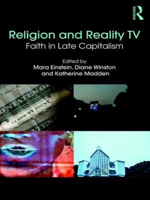 Religion and Reality TV