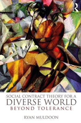 Social Contract Theory for a Diverse World