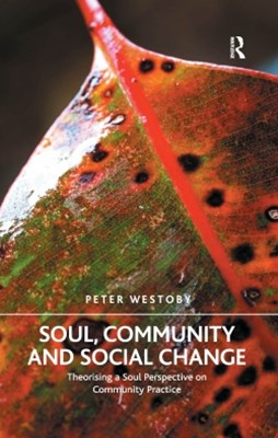 (ebook) Soul, Community and Social Change