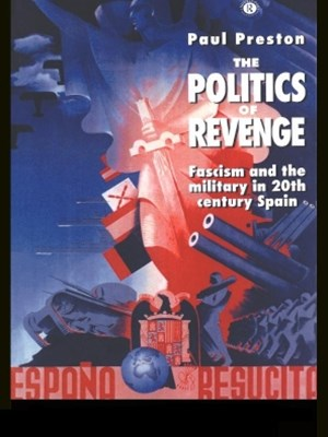The Politics of Revenge