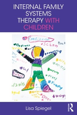 (ebook) Internal Family Systems Therapy with Children