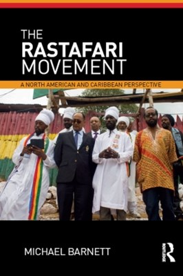 The Rastafari Movement