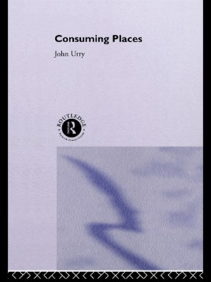 Consuming Places