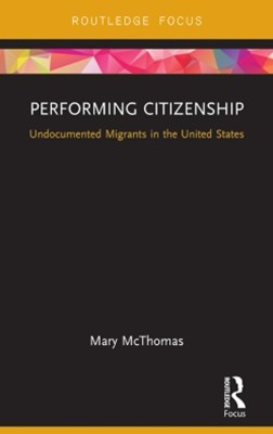 (ebook) Performing Citizenship