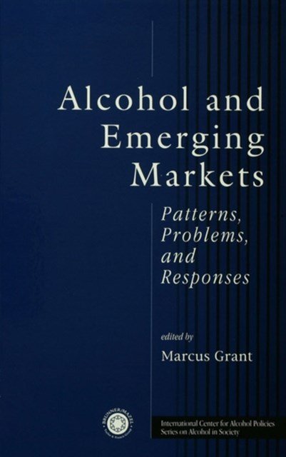 Alcohol And Emerging Markets