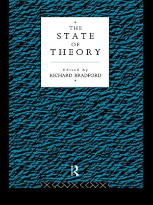 The State of Theory