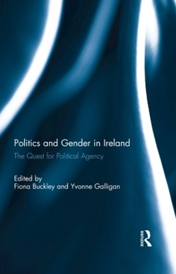 Politics and Gender in Ireland